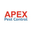 apex pest control