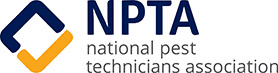 Apex pest control-npta_logo