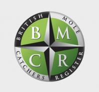 mole control - British mole catcher register